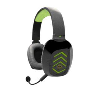 Ακουστικό HX5CH KEEP OUT Gaming USB 7.1