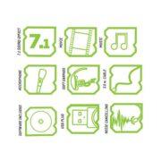Ακουστικό-HX9CT-BUDDLE-wTshirt-Gaming-KEEP-OUT-USB-7.1-2