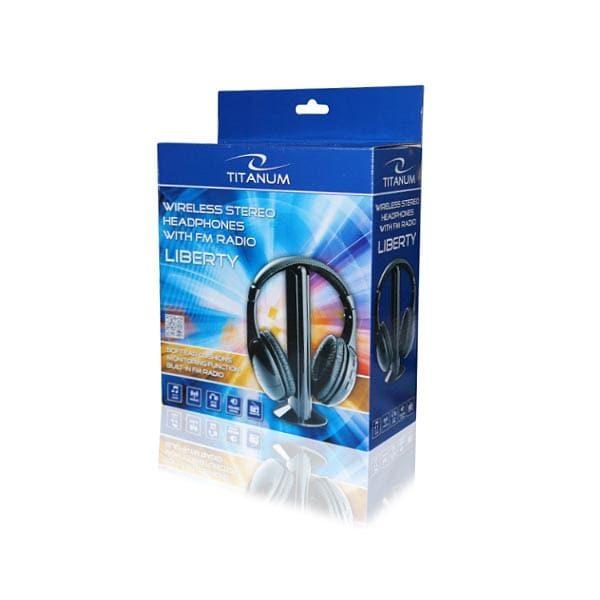 Ασύρματο-Ακουστικό-TH110-wFM-radio-receiver-1
