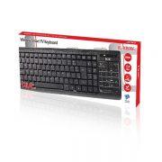 Ασύρματο-Πληκτρολόγιο-Touchpad-2.4G-για-Smart-TV-XL-KB006-black-hvt-1