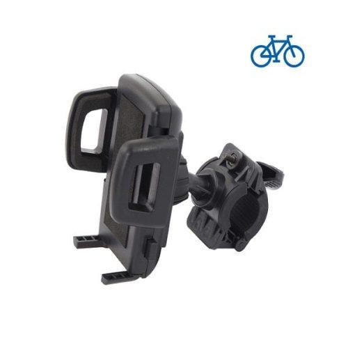 Βάση Στήριξης Αυτοκινήτου/Ποδηλάτου EMH114 για Smartphone