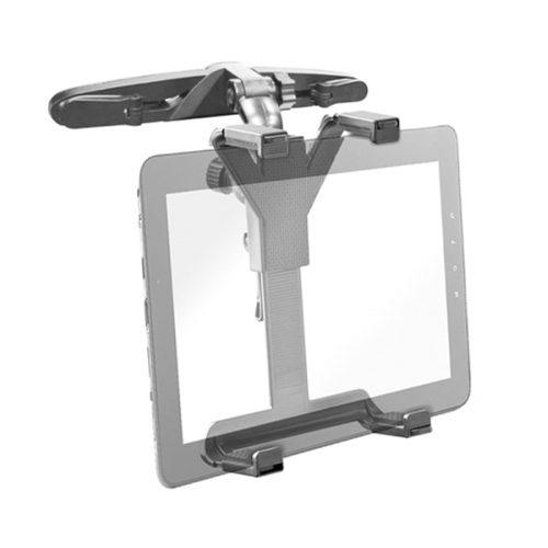 Βάση στήριξης αυτοκινήτου για Tablet ST-2756 VAKOSS