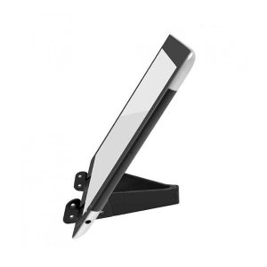 Βάση στήριξης Tablet ST-1213Κ VAKOSS