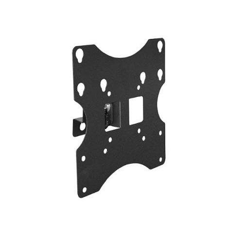 Βάση LO-D1-3 15″-32″ Μαύρη TV LCD Σταθερή