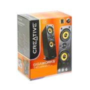 Ηχείο-2.0-Channel-Creative-Gigaworks-T40-series-II-μαύρο-1
