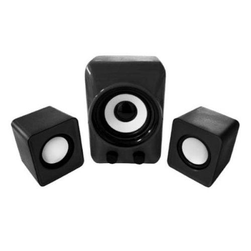 Ηχείο-2.1-Ch-APPSP21M-1-woofer-2-speakers-Black-Approx-2