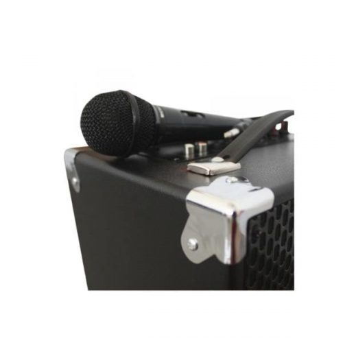 Ηχείο-APPRAVE-Portable-System-black-Approx-1