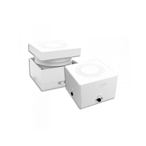 Ηχείο-APPSP11W-Feel-Cube-Approx-White-2