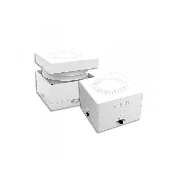 Ηχείο-APPSP11W-Feel-Cube-Approx-White-2