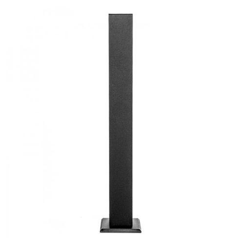 Ηχείο-Approx-Bluetooth-Speaker-Tower-APPSOUL-1
