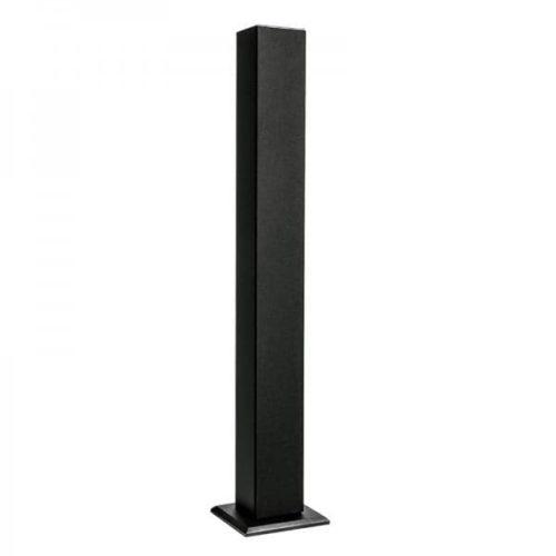 Ηχείο Approx Bluetooth Speaker Tower APPSOUL