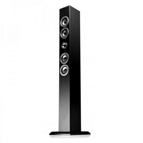 Ηχείο-Approx-Bluetooth-Speaker-Tower-APPTRANCE-1