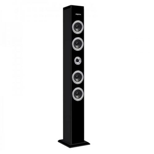 Ηχείο Approx Bluetooth Speaker Tower APPTRANCE