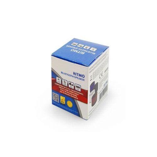Ηχείο-EP115C-USB-κόκκινο-1
