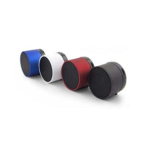 Ηχείο-EP115W-USB-άσπρο-2