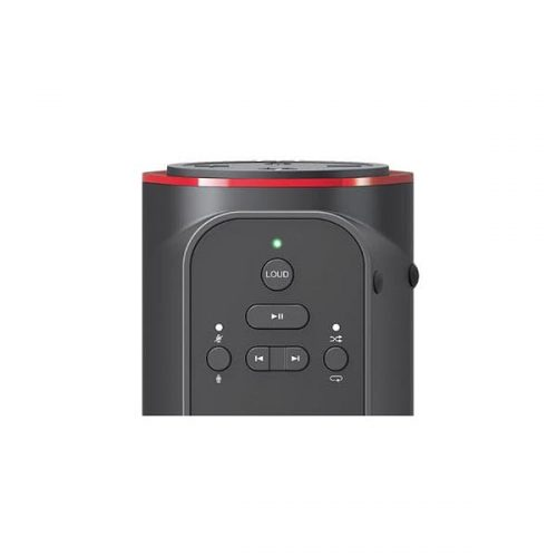 Ηχείο-Sound-blaster-Free-SB1660-μαύρο-1