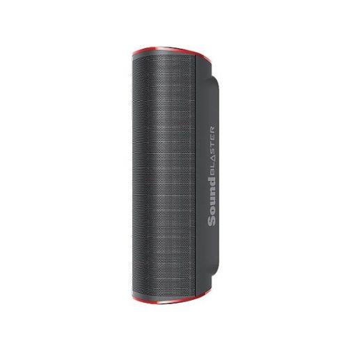 Ηχείο-Sound-blaster-Free-SB1660-μαύρο-2