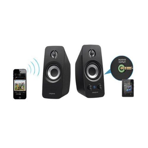 Ηχείο-Wireless-2.0-Channel-Creative-T15-μαύρο-2