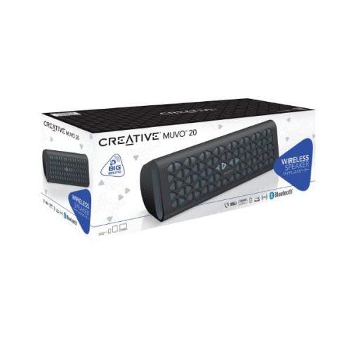 Ηχείο-Wireless-Bluetooth-2.0-Channel-wNFC-Creative-MUVO-20-μαύρο-1