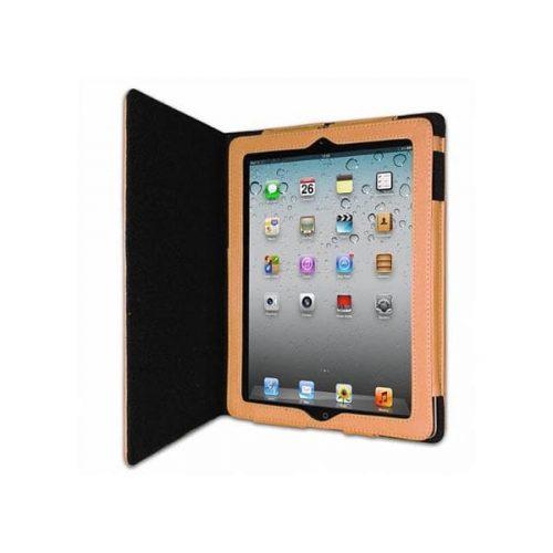Θήκη για iPad 1-2 / tablet 9.7 APPIPC02O Approx Orange