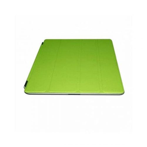 Θήκη για Ipad APPIPC06GP Wizard Cover Approx Green