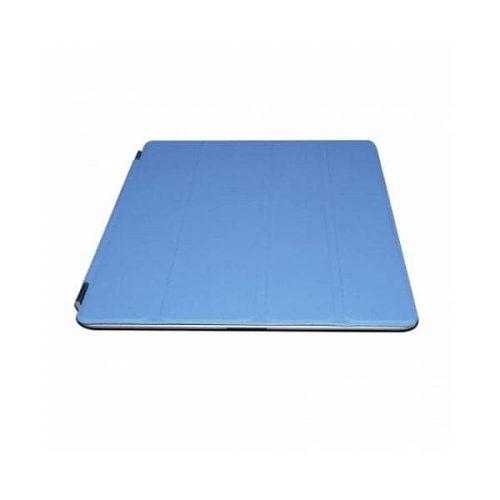 Θήκη για iPad APPIPC06LB Wizard Cover Approx Light Blue