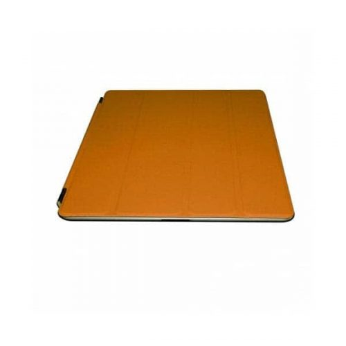 Θήκη για Ipad APPIPC06O Wizard Cover Approx Orange