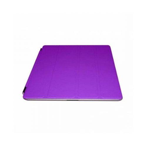 Θήκη για Ipad APPIPC06P Wizard Cover Approx Purple