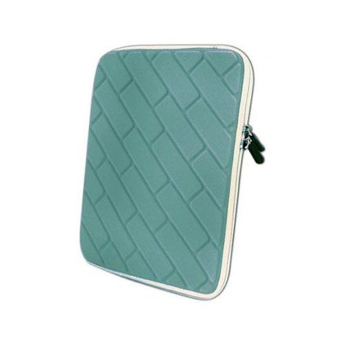"""Θήκη για Ipad2/New Ipad/Tablet APPIPC08G έως 10"""" Grey Approx"""