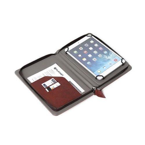 Θήκη-για-Tablet-7-785-Platinet-καφέ-2