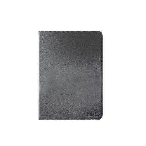 Θήκη για Tablet 7 HVT Black
