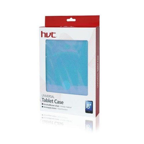 Θήκη-για-Tablet-8-HVT-Blue-1