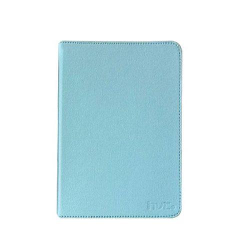 Θήκη για Tablet 8 HVT Blue