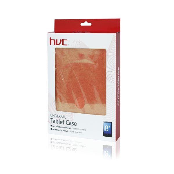 Θήκη-για-Tablet-8-HVT-Red-1