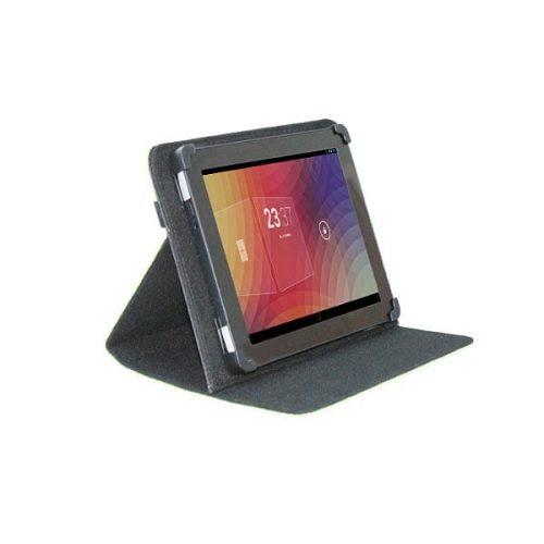 Θήκη-για-Tablet-8-HVT-Red-2