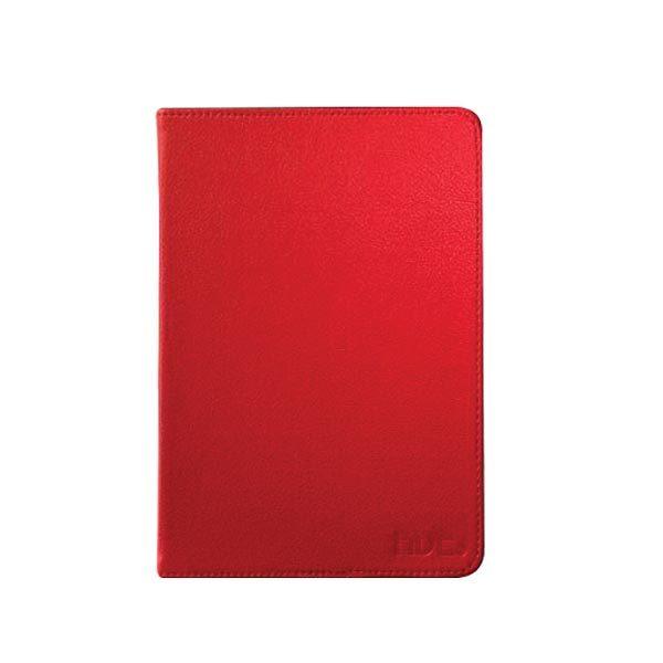 Θήκη για Tablet 8 HVT Red