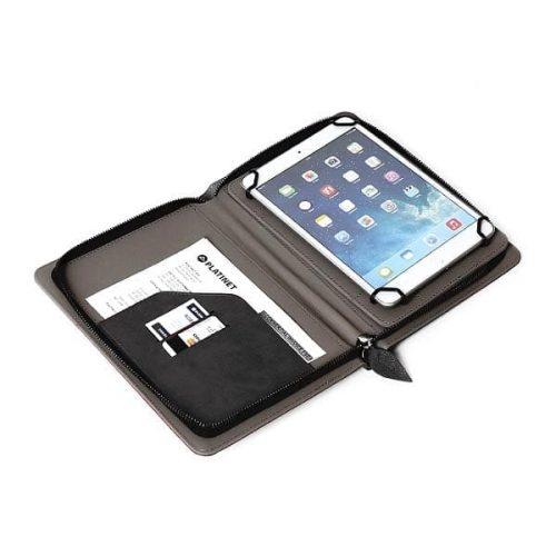 Θήκη-για-Tablet-9-101-Platinet-μαύρη-2
