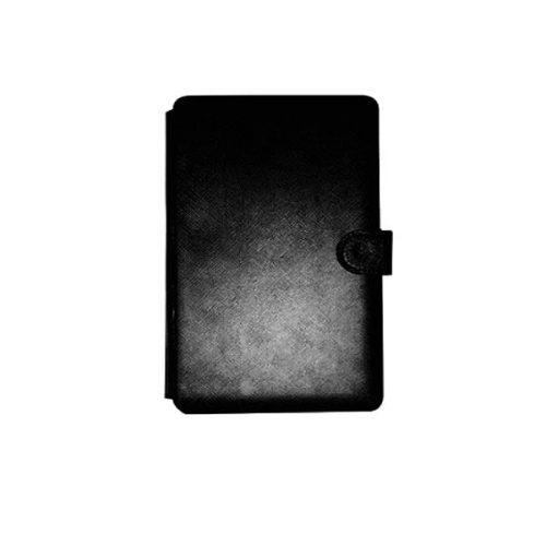 Θήκη-για-Tablet-APPICK05-101-Approx-με-πληκτρολόγιο-μαύρη-2