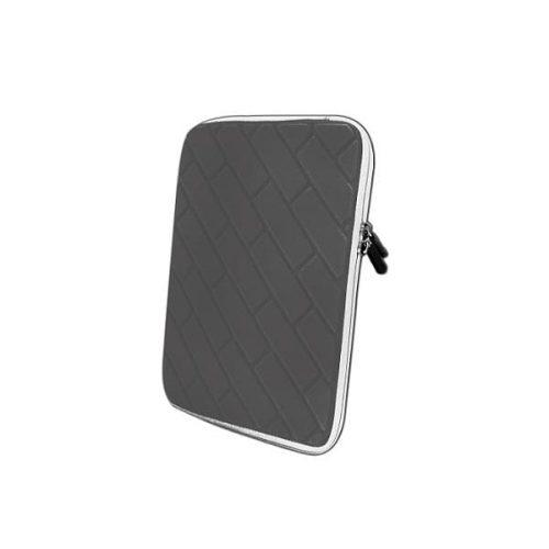 Θήκη για Tablet APPIPC07B έως 7 Approx Black