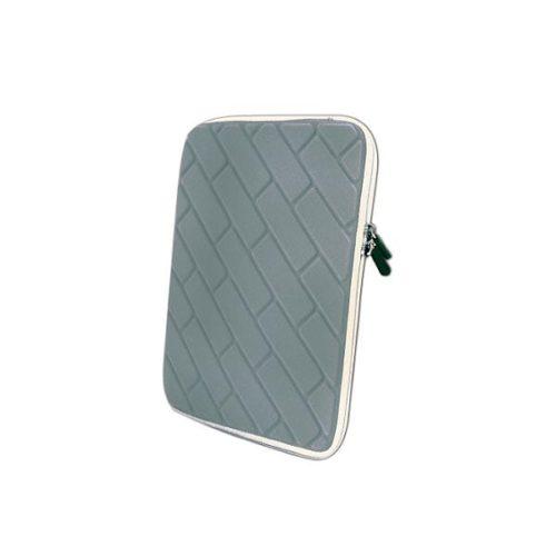 Θήκη για Tablet APPIPC07G έως 7 Approx Grey