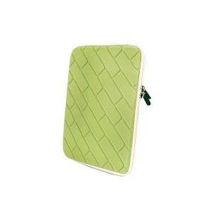 Θήκη για Tablet APPIPC07GP έως 7 Approx Green