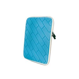 Θήκη για Tablet APPIPC07LB έως 7 Approx Light Blue