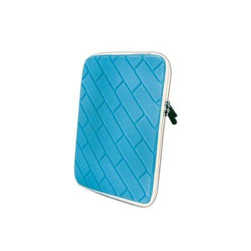 Θήκη για Tablet APPIPC07LB έως 7 Approx Light Blue