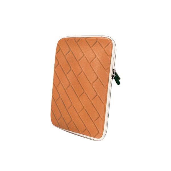 Θήκη για Tablet APPIPC07O έως 7 Approx Orange