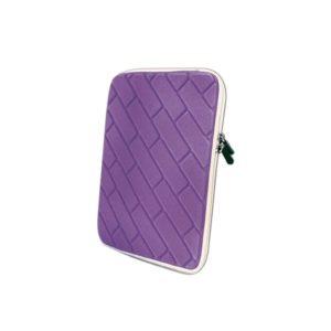 Θήκη για Tablet APPIPC07P έως 7 Approx Purple