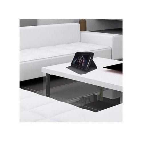 Θήκη-για-Tablet-APPUTC03B-έως-7-Approx-Black-Nylon-2
