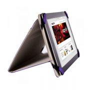 Θήκη-για-Tablet-APPUTC04P-έως-10-Approx-Purple-Nylon-2