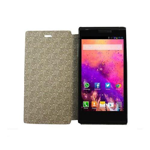 Θήκη-για-smartphone-4.7-SFP47QB-Approx-μαύρη-1