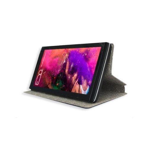 Θήκη-για-smartphone-4.7-SFP47QB-Approx-μαύρη-2