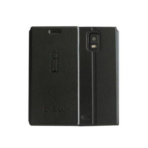 Θήκη για smartphone 4.7 SFP47QB Approx μαύρη